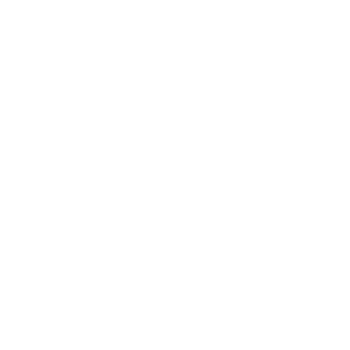 El-Dinamico-Elige-carta