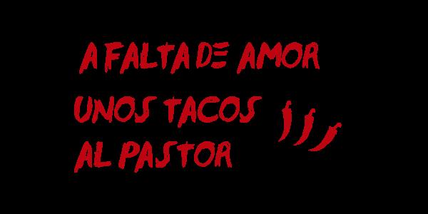 Santo-Bilbao-A-falta-de-amor