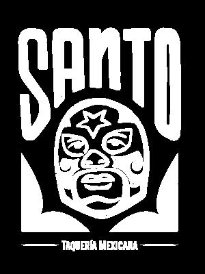 Santo-Taqueria-Logo-latera